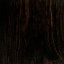 Granadillo Negro